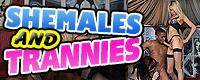 Visit Shemales and Trannies