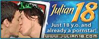 Visit Julian18.com