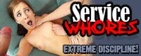 Visit Service Whores