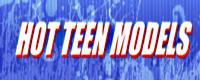 Visit Young Models