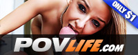 Visit POV Life