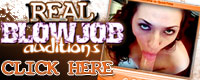 Visit Real Blowjob Auditions