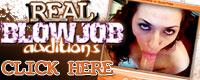Visit Real Blowjob Auditions