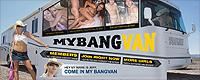 Visit MyBangVan.com