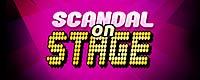 Visit ScandalOnStage.com