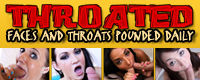Visit Throated