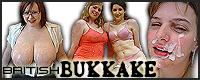 Visit British Bukkake