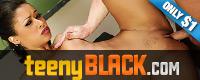 Visit Teeny Black