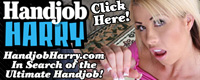 Visit Handjob Harry