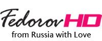 Visit FedorovHD
