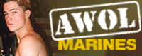 Visit AWOL Marines