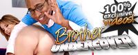 Visit Brother Undercover
