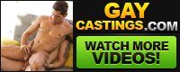 Visit Gay Castings