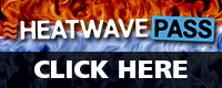 Visit Heatwave Pass