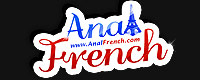 Visit Anal French