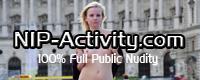 Visit NIP-Activity.com