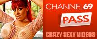 Visit Channel69Pass
