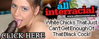 Visit All Interracial