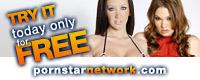 Visit Pornstar Network