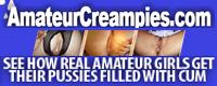 Visit Amateur Creampies