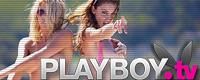 Visit Playboy TV