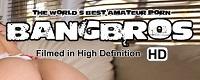 Visit Bang Bros