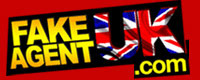 Visit FakeAgent UK