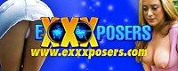 Visit eXXXposers.com
