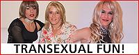Visit TransexualFun.com
