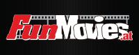 Visit Fun Movies
