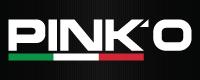 Visit PinkoHD