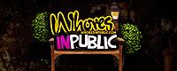Visit WhoresInPublic.com