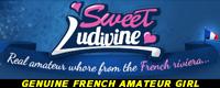Visit Sweet Ludivine