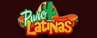 Visit PuroLatinas.com