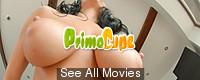 Visit Prime Cups
