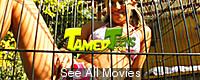 Visit Tamed Teens