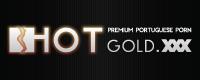 Visit Hotgold