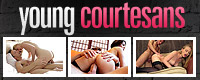 Visit Young Courtesans