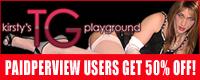 Visit Kirstys TG Playground