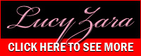 Visit Lucy Zara