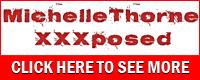 Visit Michelle Thorne XXX Posed