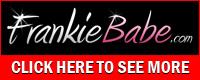 Visit Frankie Babe