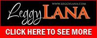 Visit Leggy Lana