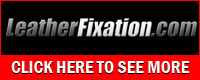 Visit Leather Fixation
