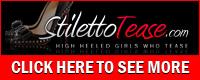 Visit Stiletto Tease