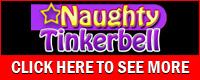 Visit Naughty Tinkerbell