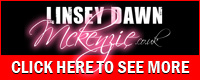 Visit Linsey Dawn McKenzie