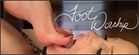 Visit Foot Worship