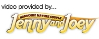 Visit Jenny And Joey