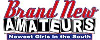 Visit BrandNewAmateurs.com